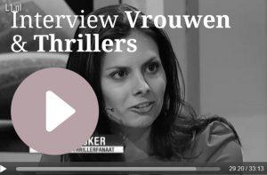 interview thrillers