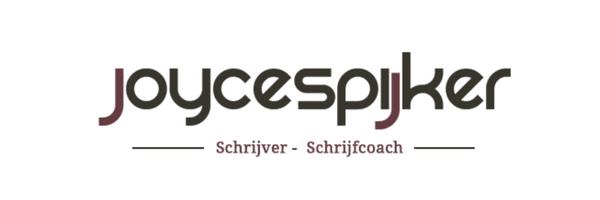 Joyce Spijker